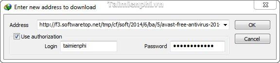 internet - Mẹo khắc phục: IDM download bị lỗi giữa chừng hoặc download được 99% báo lỗi Internet-download-manager-idm-2