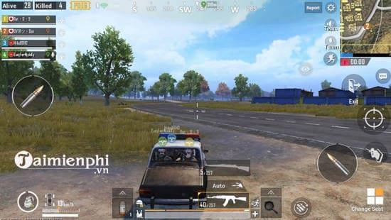 5 dieu lam game thu kho chiu nhat trong pubg mobile 2