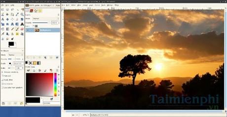 5 phần mềm thay thế Photoshop trên Windows và Mac tốt nhất