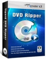 phan mem chuyen doi video dvd sang avi