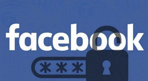 7 cach bao ve tai khoan facebook va twitter 2