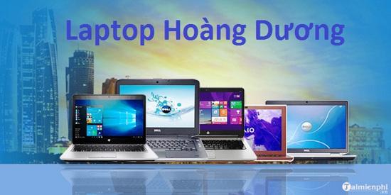 top 5 dia chi sua laptop uy tin tai ha noi