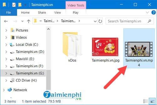 cach cat video tren windows 10 khong can phan mem 2
