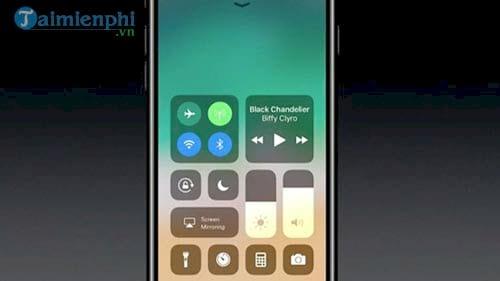 co nen nang cap ios 11 cho iphone ipad khong 2