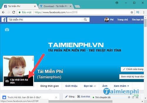 cach nhan tuong tel annas game lien quan mobile 2