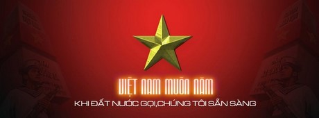 anh bia facebook 30-4