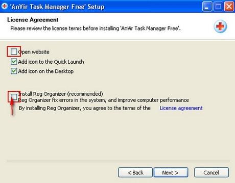 phan mem thay the task manager