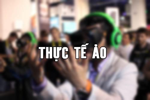 so sanh thuc te ao va thuc te ao tang cuong
