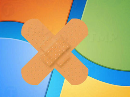 ban cap nhat patch tuesday cho windows 7 va 8 1 co gi moi 2