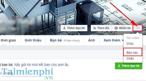 facebook gia mao