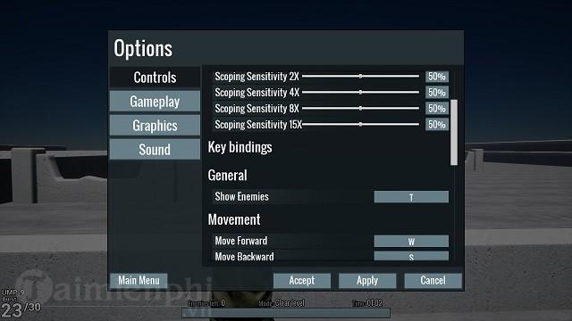 trò chơi du lịch battle royale trainer được thiết kế cho newbie pubg 2
