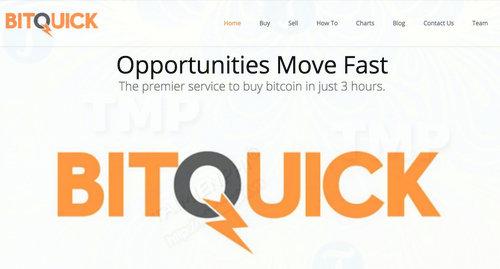 bitquick san giao dich bitcoin 2