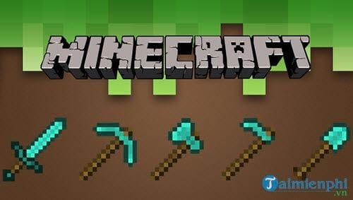 bo tui bi kip di mine trong minecraft 2