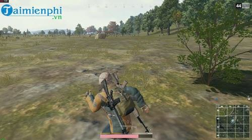 build may tinh choi game pubg lien minh muot 2