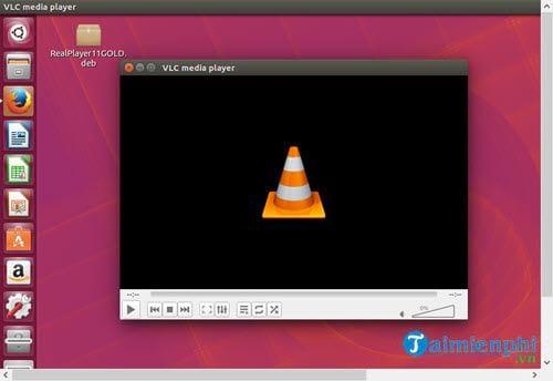 cach cai dat realplayer tren ubuntu 2