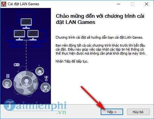 cach cai lan games ung dung ho tro choi game garena 2