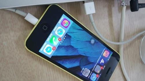 cach cap nhat ios 10 3 cho iphone ipad qua ota va itunes 2