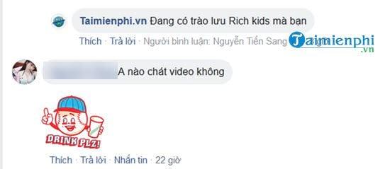 cach chan bo chan mot tai khoan khoi fanpage facebook 2
