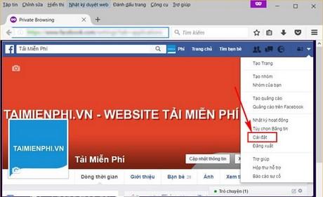 chan file svg chua ma doc tren facebook