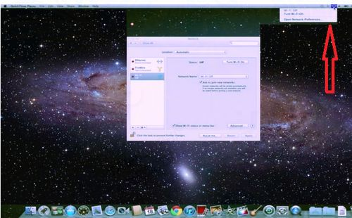 Cách chơi PUBG trên Mac, chơi Playerunknown's Battlegrounds