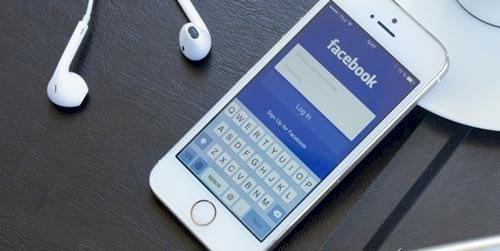 cach dang ky goi facebook viettel dung 3g 4g viettel luot facebook 2
