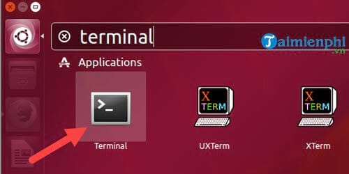 cach dat dia chi ip tinh tren ubuntu 2