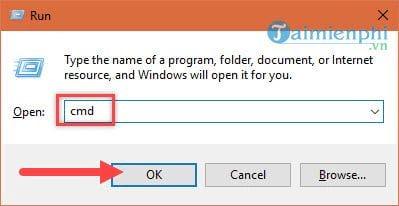 cach dung lenh shutdown restart windows 10 7 8 xp day du 2