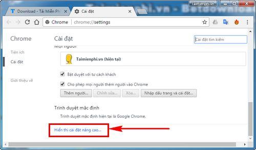 fake ip does not slow internet fake ip Vietnam internet 2