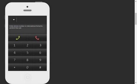 [TaiMienPhi.Vn] Gọi điện từ máy tính tới điện thoại miễn phí bằng phần mềm, dịch vụ tr