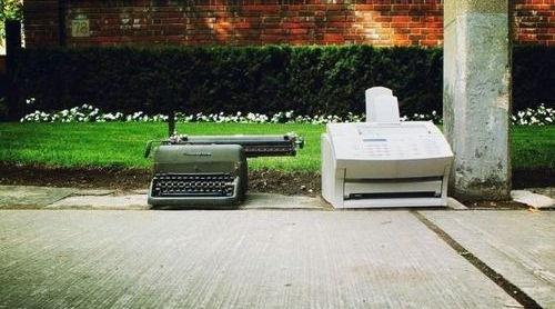 cach gui va nhan fax truc tuyen ma khong can may fax 2