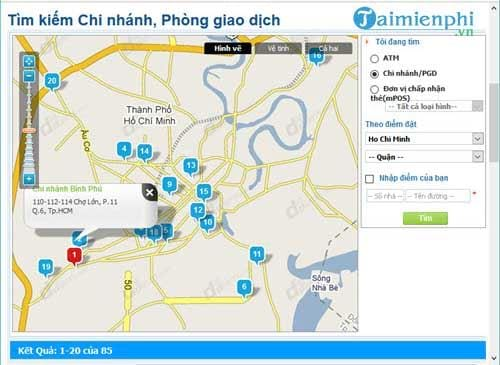 cach huy sms banking eximbank 2