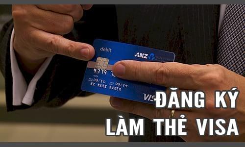 lam the tin dung anz