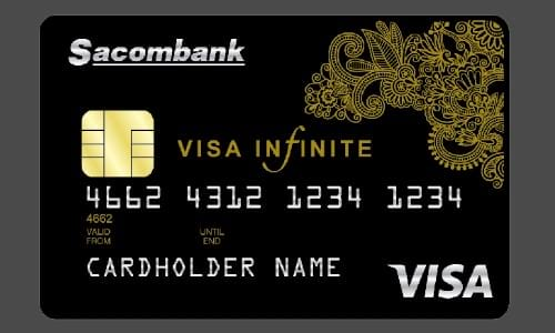 mo the visa sacombank