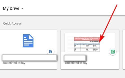 cach luu file csv tu google sheets 2