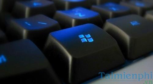 cach mo ban phim ao bang phim tat mo on screen keyboard nhanh 2