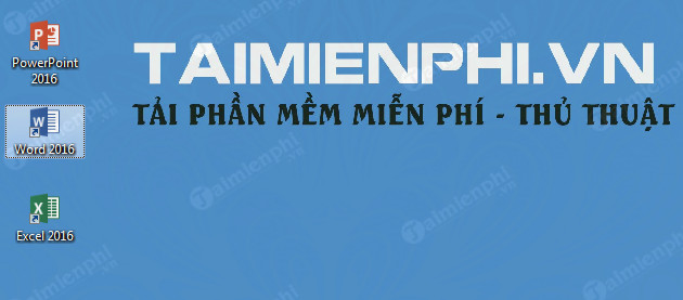 cach mo word tren may tinh mo file doc docx 2