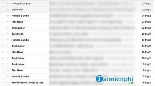 cach ngung nhan email trong gmail 2