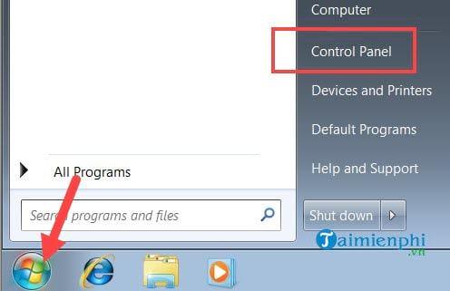 cach remote desktop trong windows 7 thiet lap mo ket noi 2