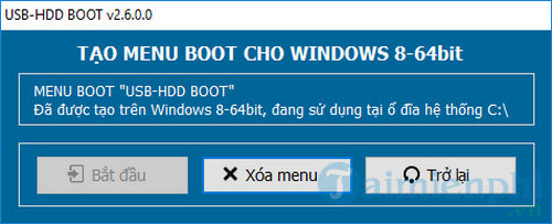 cach su dung usb hdd boot 2