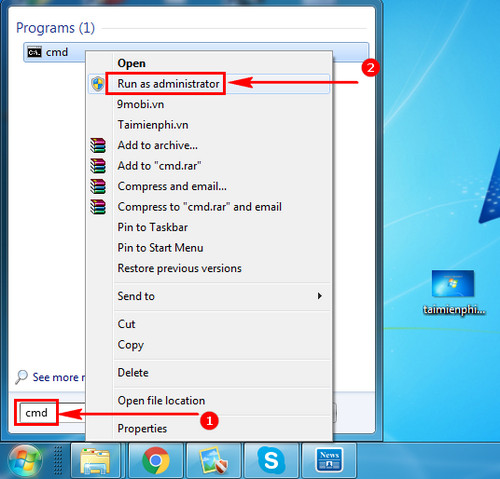 cach sua loi ethernet doesn t have a valid ip configuration tren windows 2