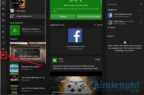 cach sua loi giam fps trong game khi nang cap len windows 10 creator update 2