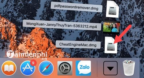 tai cheat engine cho windows phone