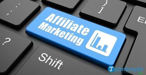 cach tao blog kiem tien affiliate tiep thi lien ket 2