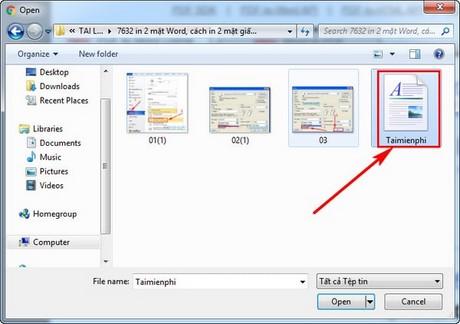 cach tao file pdf tu file word