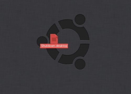 cach tat ubuntu nhanh 2