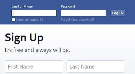 thay doi anh bia facebook