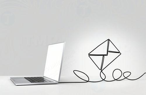 cach thiet lap gmail voi cac ung dung mail tren mac os x 2