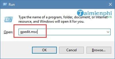 cach vo hieu hoa tinh nang fast user switching tren may tinh windows 10 2
