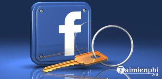 cach xac minh danh tinh facebook bang giay to tuy than 2