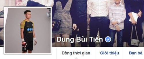 cach xac minh tai khoan facebook chinh chu xac thuc tai khoan 2